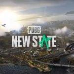 'New State', la grande révolution de 'PUBG' pour téléphones portables, déjà préprogrammée pour iPhone
