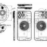 apple-iphone-13-series-larger-camera-module