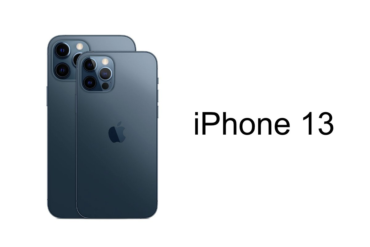 Apple-iPhone-13-name-confirmed