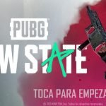 On a testé 'PUBG : New State' : les premières impressions de la grande refonte de 'PUBG Mobile'