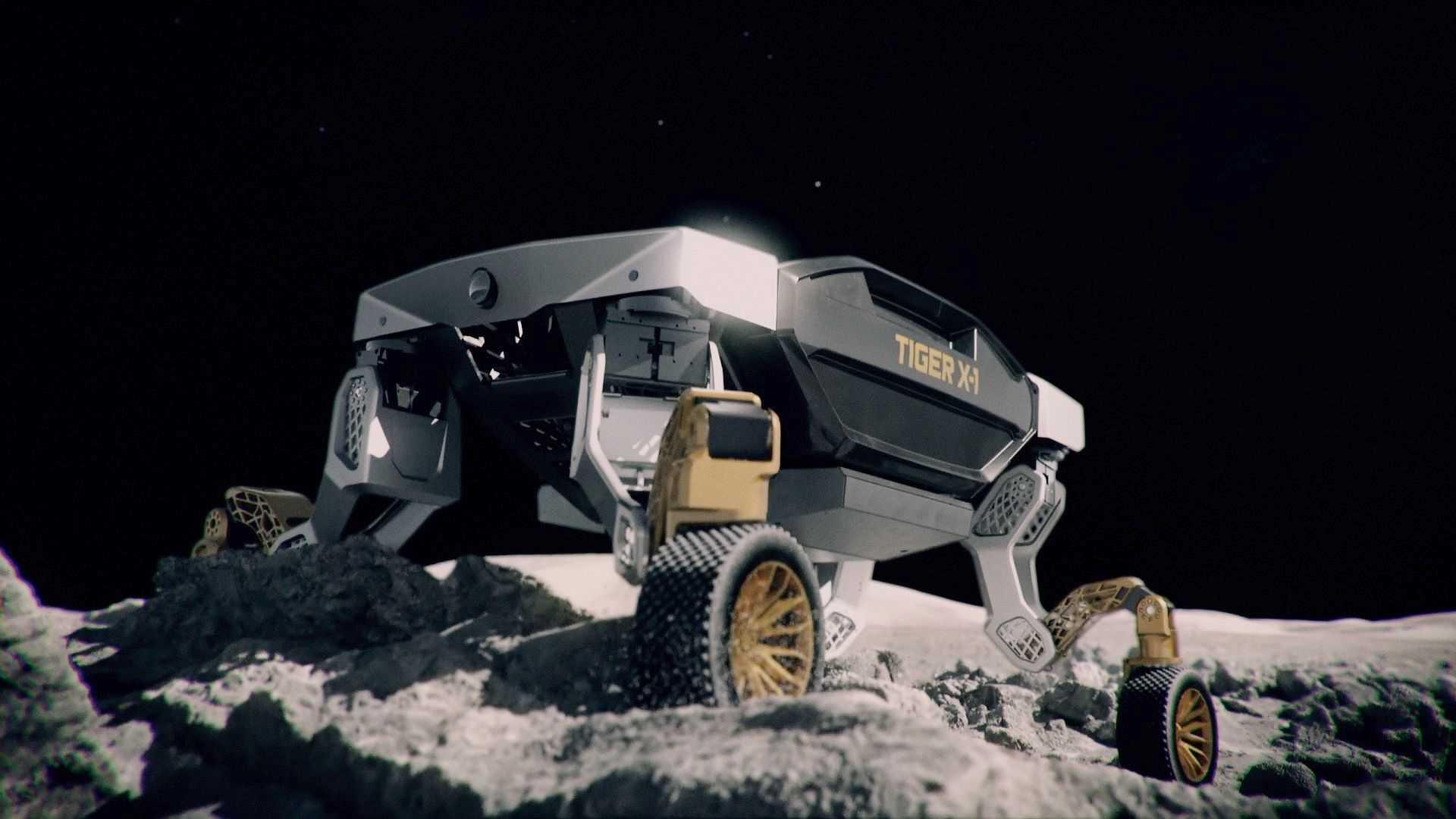 https://cdn.motor1.com/images/mgl/NYpEM/s6/hyundai-tiger-x-1-ultimate-mobility-vehicle-on-moon.jpg