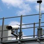 Les 50 radars les plus sanctionnés en Espagne : ne vous faites pas prendre !
