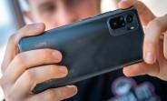 Xiaomi arrête la production des appareils Redmi Note 10