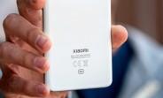 Xiaomi a officiellement lancé la marque Mi pour ses téléphones premium