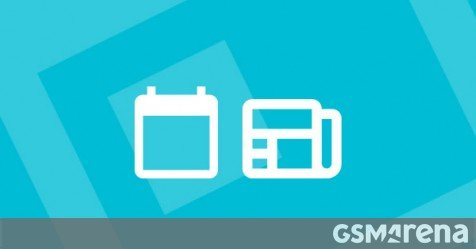 Semaine 34 en revue: Xiaomi abandonne la marque Mi, l'iPhone 13 arrive le 17 septembre