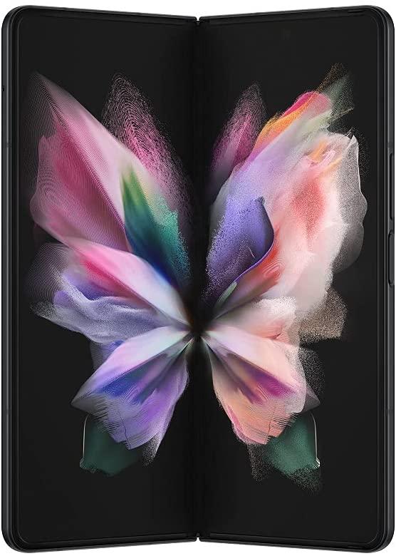 Remplir Samsung Galaxy Z 3 5G