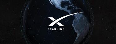 Qu'est-ce que Starlink, comment ça marche et combien ça coûte ?