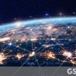 Kuo: la série iPhone 13 montrera la connectivité de communication par satellite en orbite inférieure