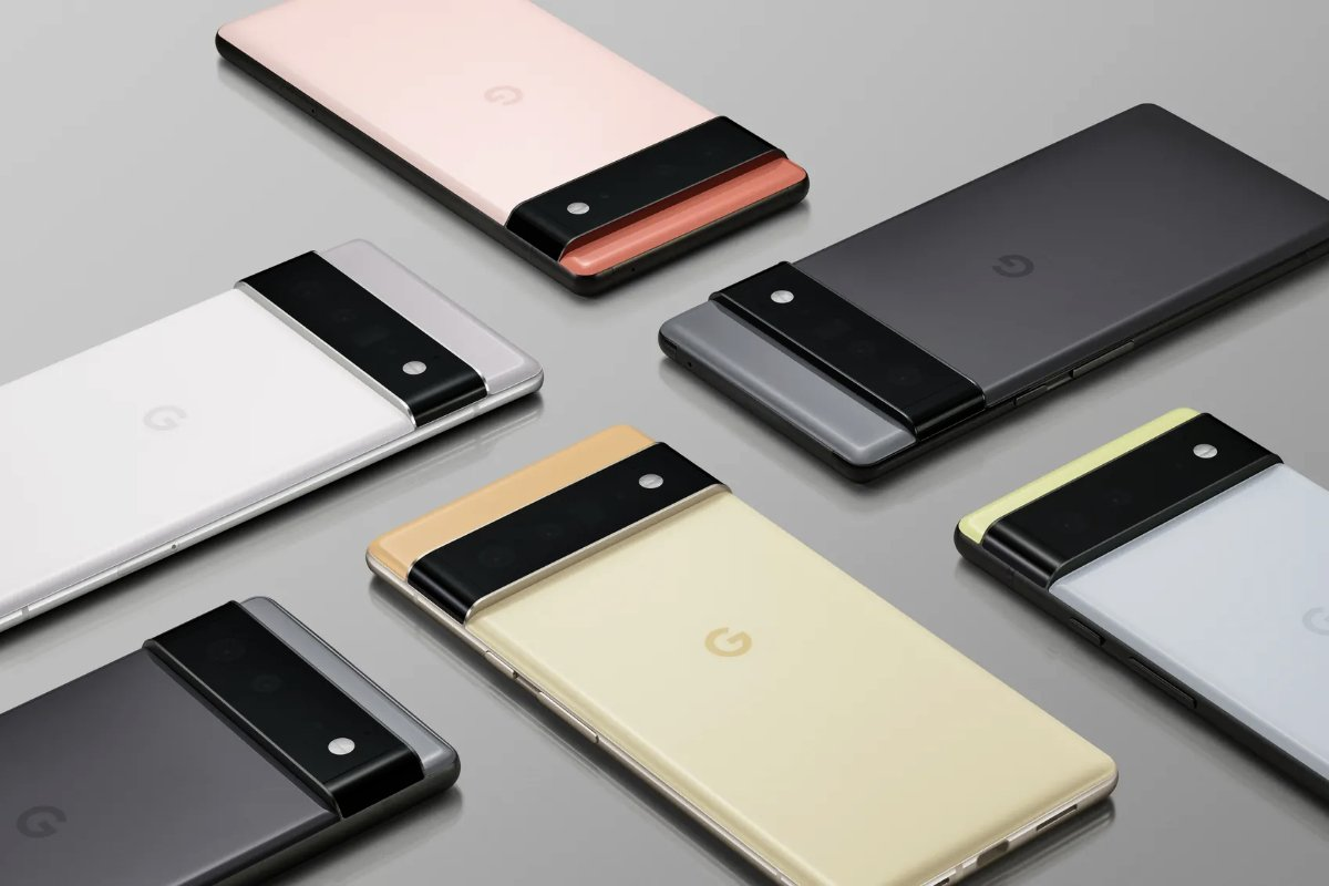 Google-Pixel-6-lineup-official-images-from-Google