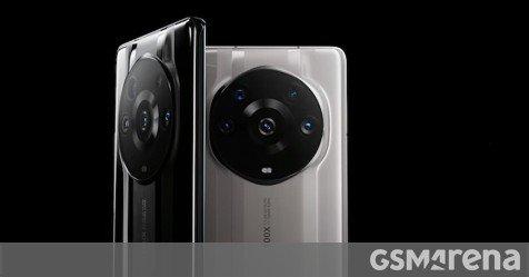 Honor rejoint Apple et Xiaomi pour devenir le troisième plus grand fabricant en Chine en juillet
