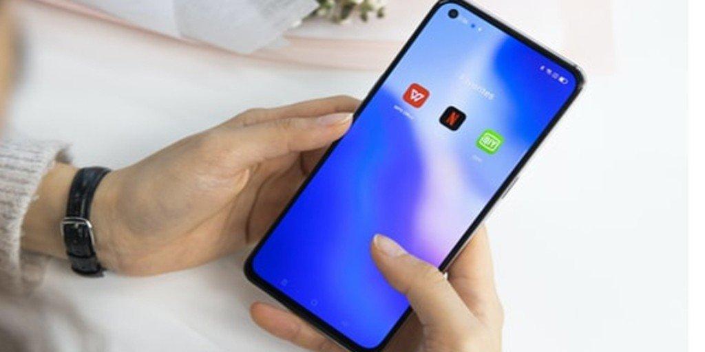 Téléphones pas chers à moins de 150 €