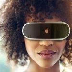 Les lunettes Apple ne fonctionneront pas sans un iPhone couplé, selon The Information