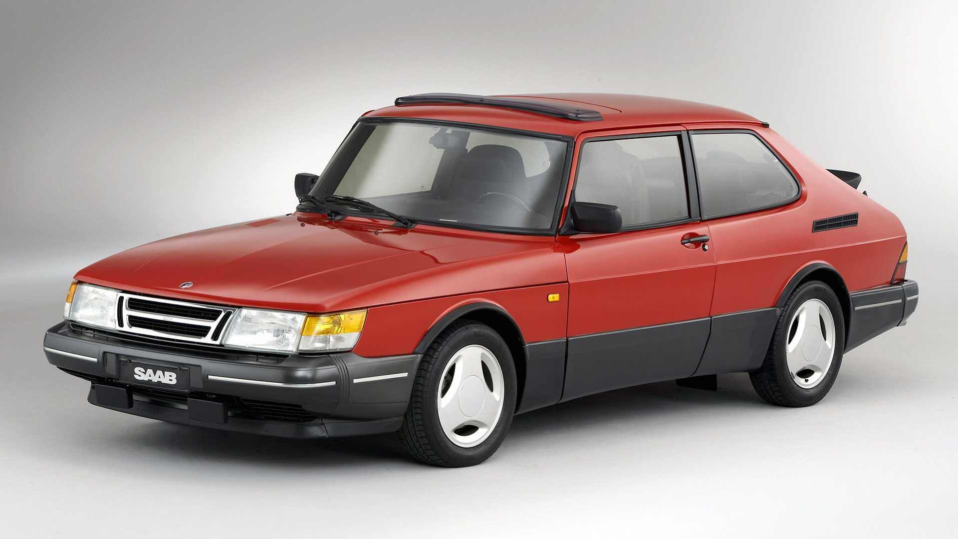 Et si Xiaomi achetait Saab pour fabriquer des voitures électriques ?