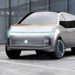 La voiture d'Apple pourrait être une réalité en 2024
