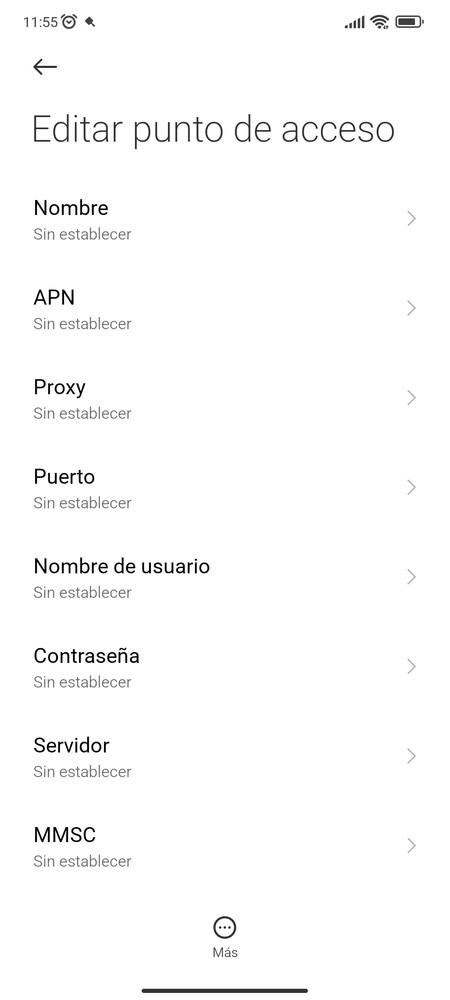 Capture d'écran 2021 09 14 11 55 09 941 Com Paramètres Android