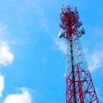 Qu'est-ce que l'APN et comment le configurer dans Orange, Movistar, Yoigo, Pepephone et autres opérateurs