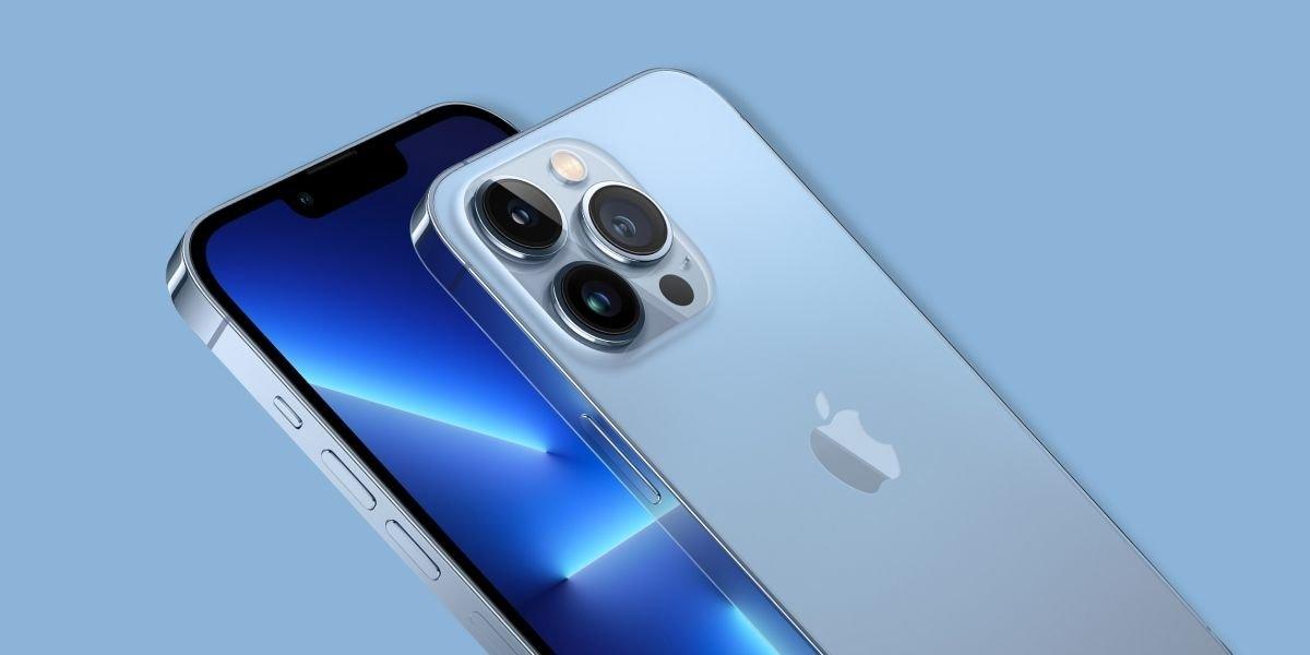 L'iPhone prend-il en charge la 5G ?  |  Pocketnow