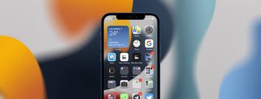On a testé iOS 15 beta : le gros changement pour l'iPhone se fait avec de petits détails