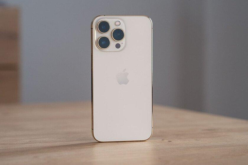 Comment désactiver le 120Hz de la dalle ProMotion des iPhone 13 Pro et Pro Max pour économiser la batterie