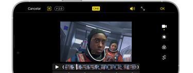 L'iPhone 13 est destiné à faire du mode cinéma vidéo le nouveau mode portrait qui a montré une époque