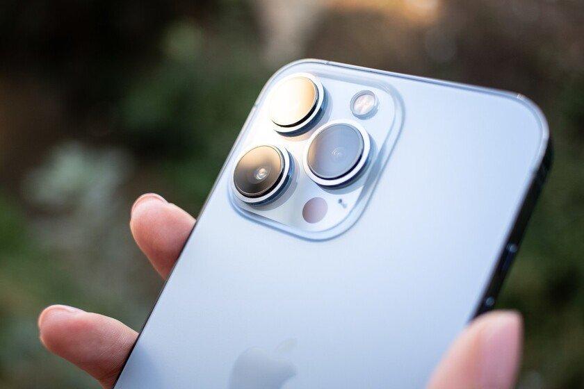 Comment changer le style de photo par défaut sur iPhone 13