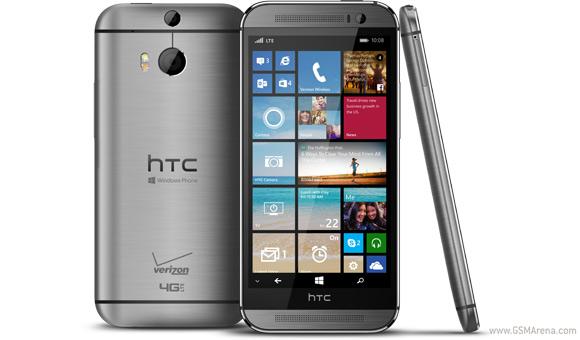 Flashback : Le HTC One (M8) avait deux caméras et deux OS