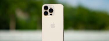 Mode expert IOS : 21 astuces pour tirer le meilleur parti de votre iPhone