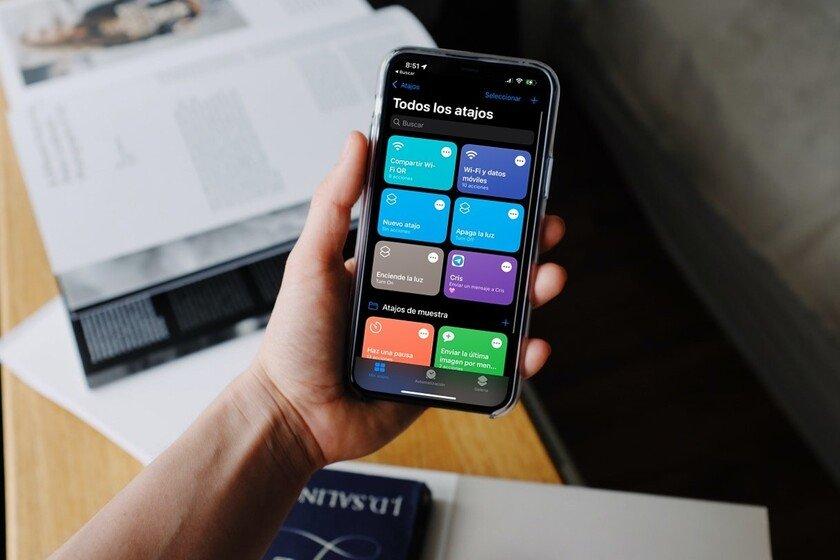 Top 11 des raccourcis pour votre iPhone