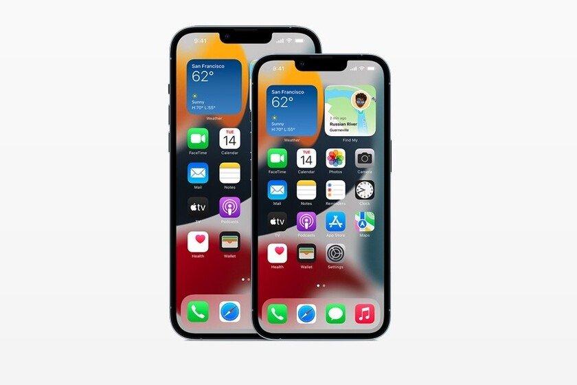 AppleCare + pour iPhone : qu'est-ce que c'est, ce qu'il couvre et comment l'acheter