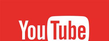 31 astuces pour tirer le meilleur parti de YouTube pour Android