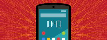 Les 9 meilleurs antivirus gratuits pour mobile
