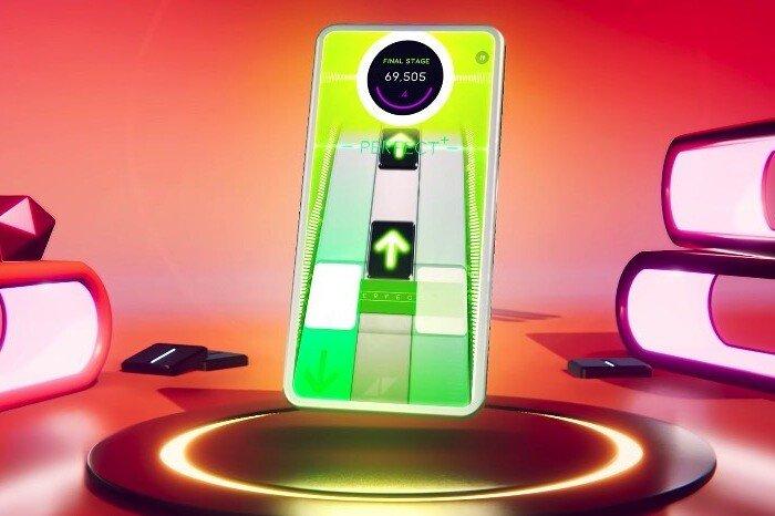 Beatstar : Le « Guitar Hero » vient des créateurs de « Clash Royale » sur iPhone et Android
