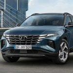 Black Friday Hyundai: les meilleures offres de voitures 2021