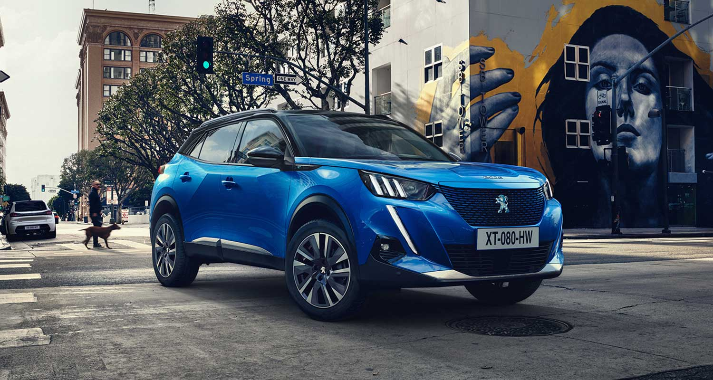 Black Friday Peugeot : les meilleures offres auto 2021