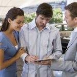 Comment financer une nouvelle voiture : les principales options