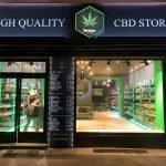 Comment ouvrir un magasin de CBD et quoi vendre ?