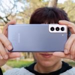 De la copie à distance des notes à la traduction du livre en anglais : d'autres utilisations ingénieuses de l'appareil photo mobile