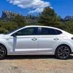 Hyundai i30 Fastback N-Line : l'excuse parfaite