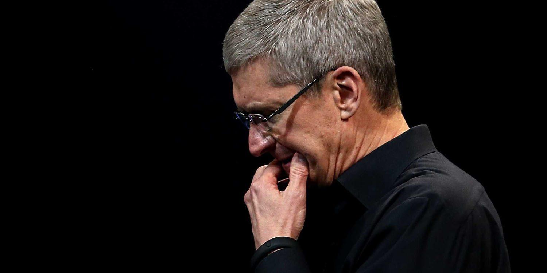 L'Allemagne pourrait forcer les fabricants de téléphones Apple et Android à offrir 7 ans de mises à jour de sécurité