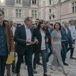 La gauche française est en désarroi, mais la suivante est Anne Hidalgo
