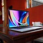 Le lancement du MacBook Pro Mini-LED est prévu pour le quatrième trimestre 2021