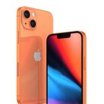 L'iPhone 13 sera dévoilé le 14 septembre et pourra être réservé le 17, selon ITHome