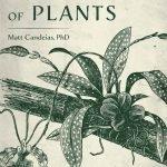 Mon nouveau livre est arrivé !  - En Protection des Plantes