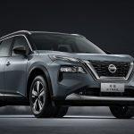 Nissan X-Trail 2022 : caractéristiques, date et tarifs