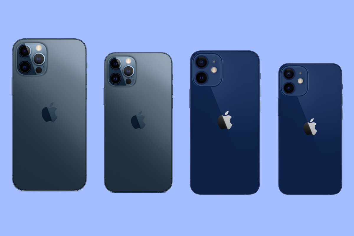 Apple-sold-more-than-100-million-iPhone-12-series-devices-in-7-months