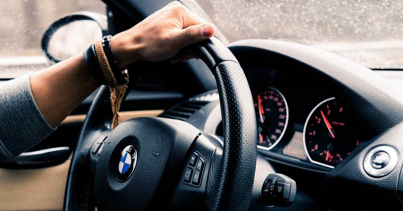 Pourquoi est-il moins cher de financer une voiture que de payer en liquide