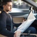 Quand pourrai-je acheter une voiture autonome ?