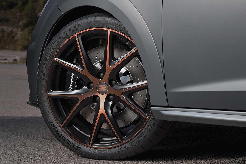 Quels sont les différents types et tailles de pneus de voiture ?