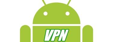 Comment se connecter via VPN sur Android : guide étape par étape