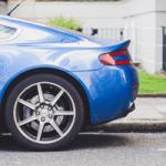Symbologie pneumatique: comment lire les pneus de voiture